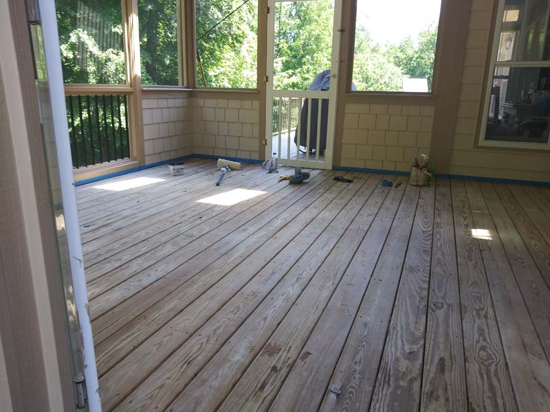 deck installation companies near me