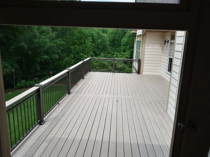 patio contractors raleigh nc